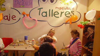 Juveándalus: Navidades de diversión