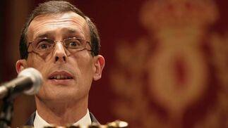 Granada reconoce a sus mejores embajadores