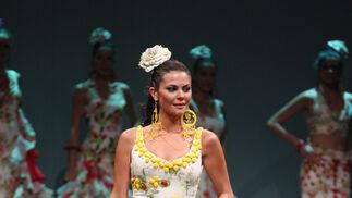 La colección de Juana Martín en SIMOF 2008