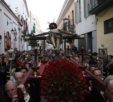 Dosis de sobriedad y sencillez franciscanas