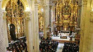 El Salvador reabre para la fe y la cultura