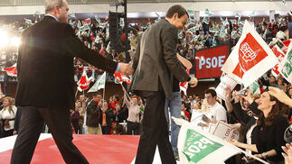 ETA reaparece en la recta final de la campaña