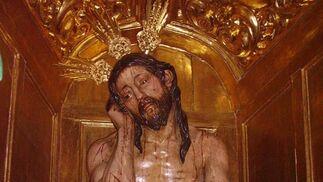 Galería gráfica: Semana Santa Carmona