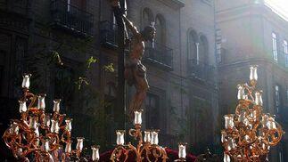 La Semana Santa según Ruesga Bono