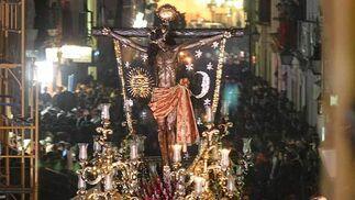 Añoranza de San Lorenzo
