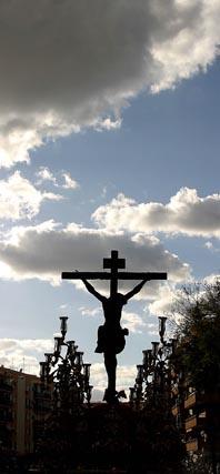 San Benito en La Calzada