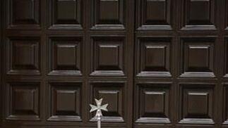 Montesión recupera el Jueves Santo