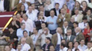 Vilches, con garra ante los Cebada Gago ('08)
