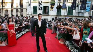 Arranca la XI edición del Festival de Cine
