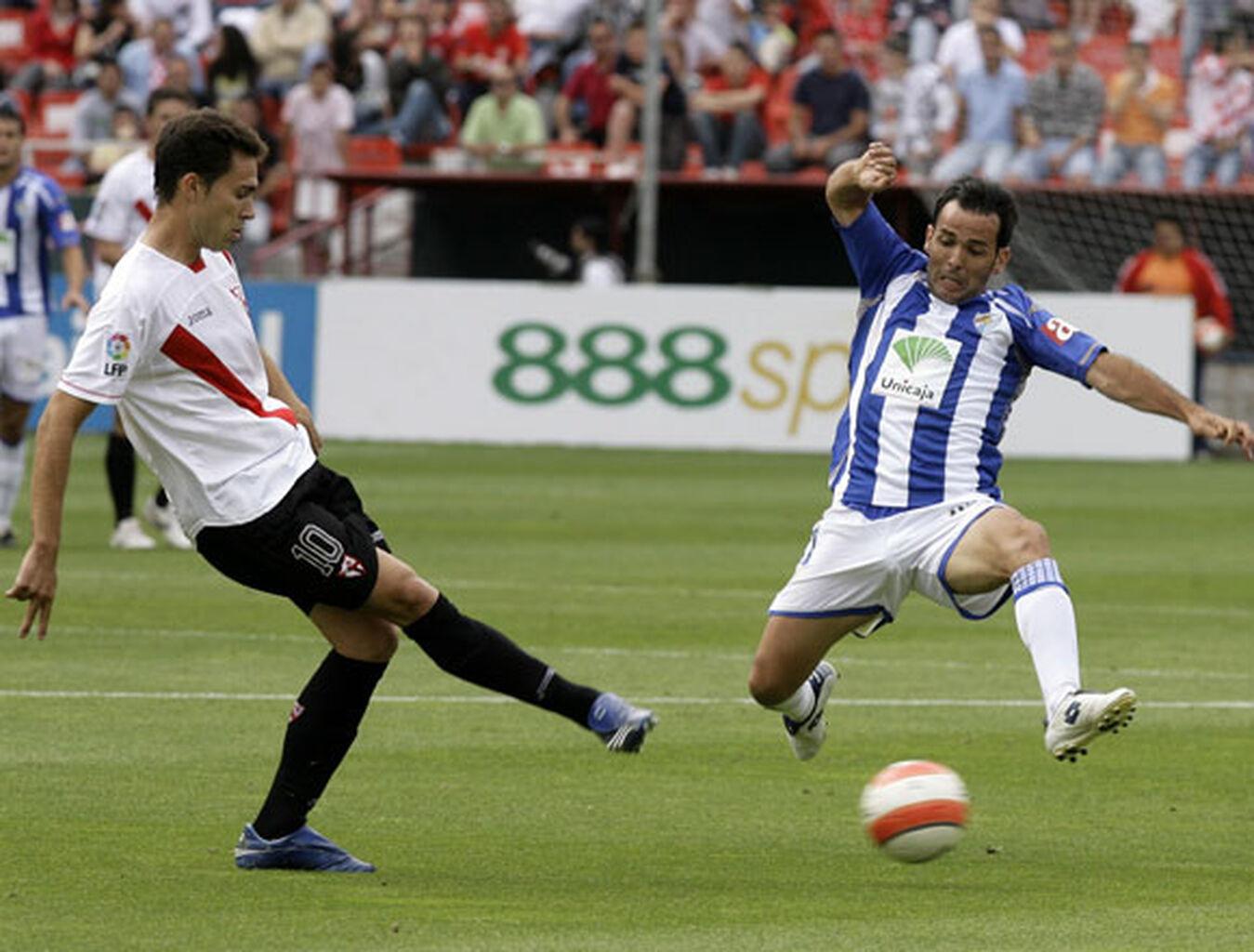 Sevilla-Atletico-Malaga-Derrota-minima_1