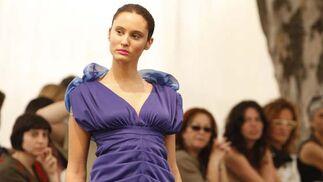 Moda joven y alternativa en el Baluarte