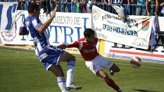 Galería de fotos: El Granada 74 desciende a Segunda B
