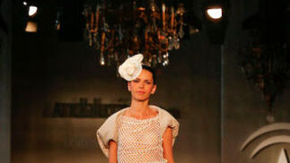 Lorena Mariscal