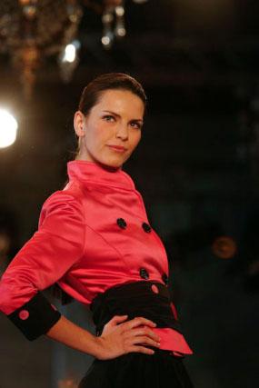 Ana Baz