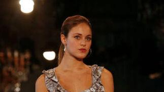Carmen Osuna