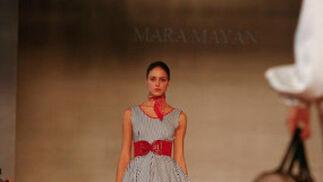 Mara Mayán (Natalia Martínez)