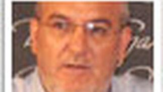 Foto: Diario de Sevilla