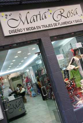 Algunos comercios no decaen ante la crisis  Foto: Victoria Hidalgo