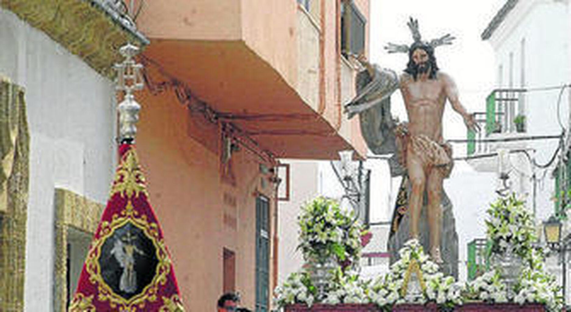 66931000303 Festiva alabanza a la Resurrección