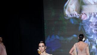 """Colección """"Vivir"""" - Simof 2009"""