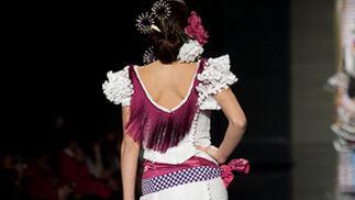 """Colección """"Pisa con garbo"""" - Simof 2009"""