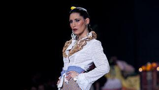 """Colección """"Sueños de Turquía"""" - Simof 2009"""