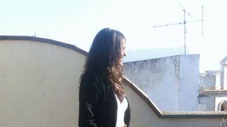 Día de Sol tan esperado - Outfit