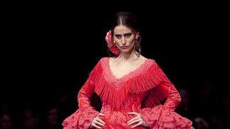 Colección: Las Brujas - Simof 2011
