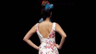 Colección: Entre Pinares - Simof 2011