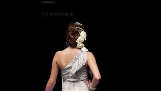 Colección: 1929 - Simof 2011