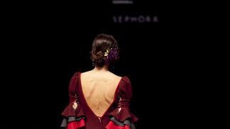 Colección: DrepenteMASlola - Simof 2011