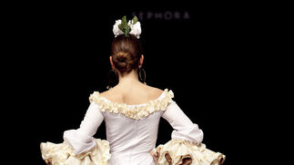 Colección: Recuerdos - Simof 2011
