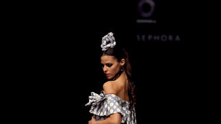 Colección: Jaleo - Simof 2011