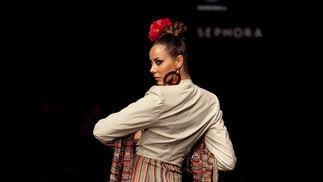 Colección: Mía - Simof 2011