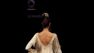 Colección: De mil colores - Simof 2011