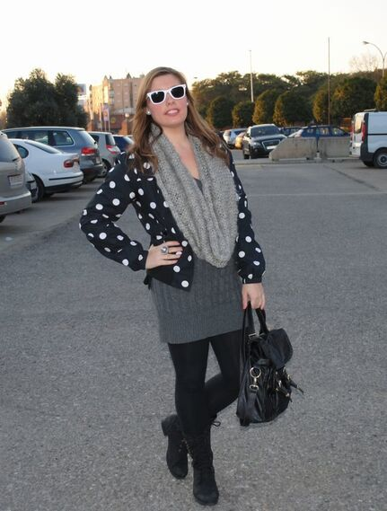 SIMOF 2011 - Outfit