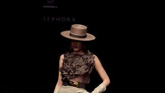 Colección: Whatever Lola Wants - Simof 2011
