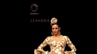Colección: Bella - Simof 2011