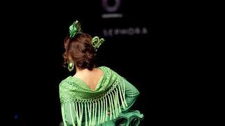 Colección: Joyas de antaño - Simof 2011