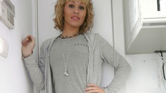 INSPIRATION MARANT - Outfit