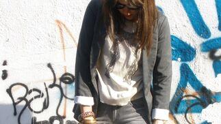 CERRADO - Outfit