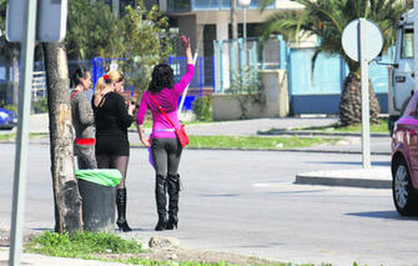 prostitutas guadalhorce prostitutas alcala de guadaira