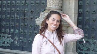 Casual en Santiago de Compostela - Outfit