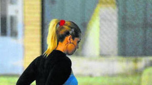 sinonimos de sanidad prostitutas mairena del aljarafe