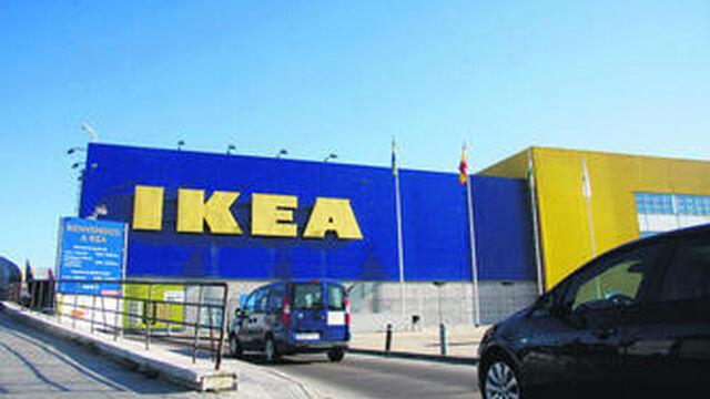 Sevilla ikea pide m s garant as para la apertura de su - Ikea de sevilla ...