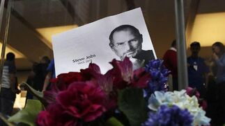 Foto: EFE/ Reuters/ Afp