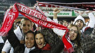 El Granada doblega al Zaragoza con un gol de Ighalo y se situa en la zona tranquila de la tabla.  Foto: Miguel Rodríguez