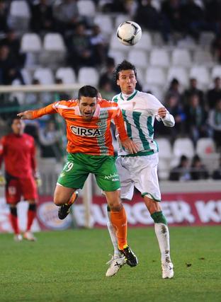 Foto: José Martínez Asencio