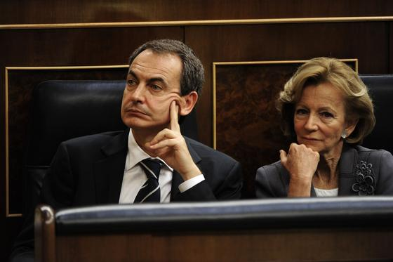 Foto: EFE · AFP PHOTO