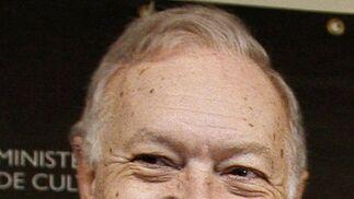 García-Margallo, un veterano experto en economía y en la UE